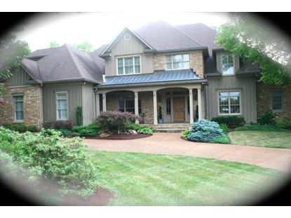 5616 NE Kesterbrooke Blvd Knoxville, TN MLS# 892408