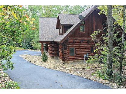 640 Pinnacle Vista Rd Gatlinburg, TN MLS# 893066