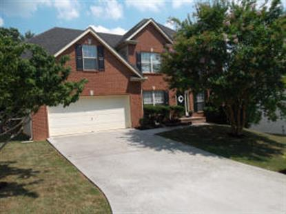 1530 Cider Lane Powell, TN MLS# 893188