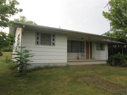760 Hickory Valley Rd Maynardville, TN MLS# 893325