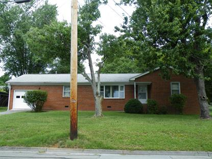 1411 Everett Ave Maryville, TN MLS# 893926