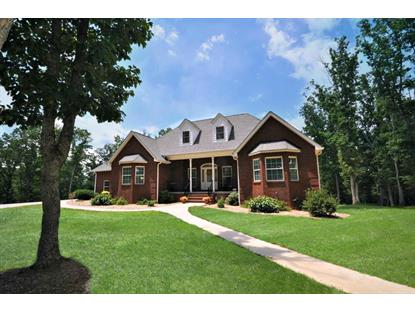 2918 Jackson Bend Rd Lenoir City, TN MLS# 894299