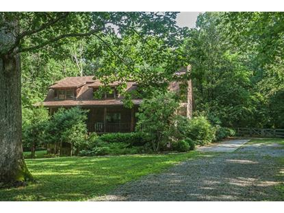 9901 Westland Drive Knoxville, TN MLS# 894691