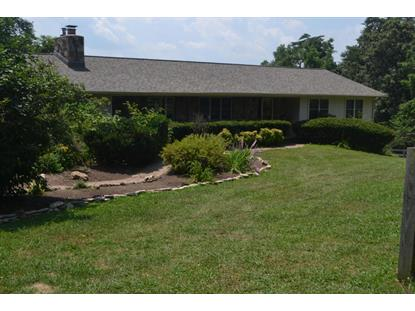 384 Stephens Rd Lake City, TN MLS# 894834