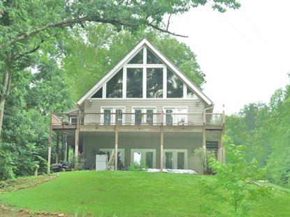 1447 Ellejoy Road  Seymour, TN MLS# 895002