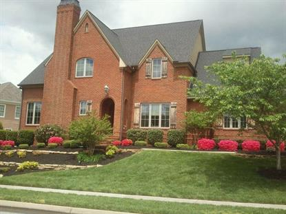 12687 Amberset  Knoxville, TN MLS# 895252