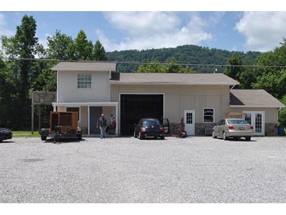 2796 N Hwy. 116 Hwy Lake City, TN MLS# 895264