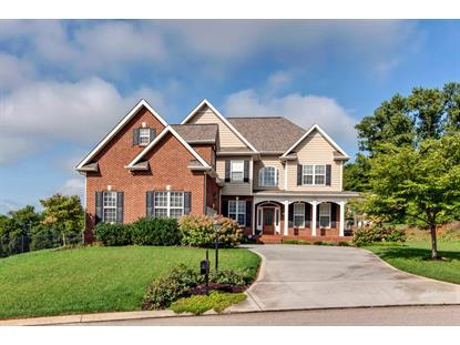1513 Laurens Glen Lane Knoxville, TN MLS# 895302