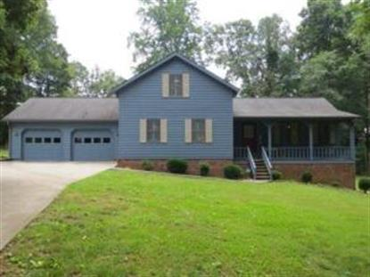 137 COUNTY ROAD 620  Etowah, TN MLS# 895736