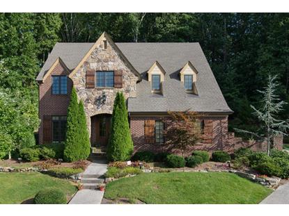 406 Turkey Cove Lane Knoxville, TN MLS# 896972