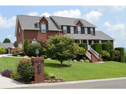 740 Clydesdale Ave Seymour, TN MLS# 897511