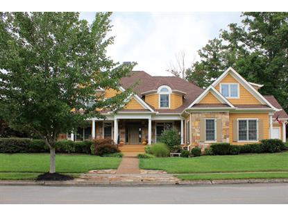 12637 Woodcove  Knoxville, TN MLS# 897706