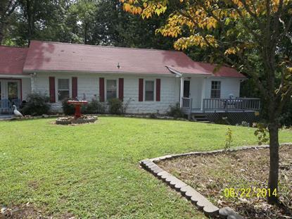 264 Long Hollow Rd Clinton, TN MLS# 897809