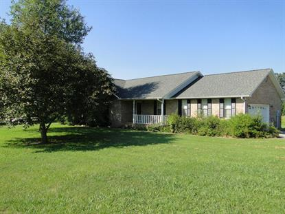 1884 County Road 609  Etowah, TN MLS# 897814