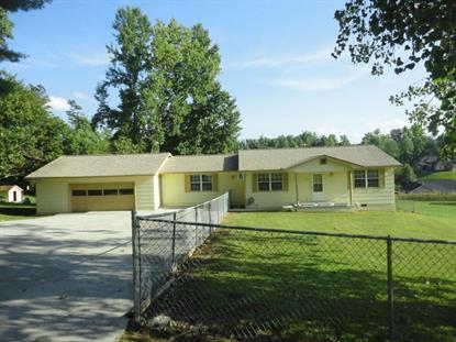 160 Liles Lane Lake City, TN MLS# 898381