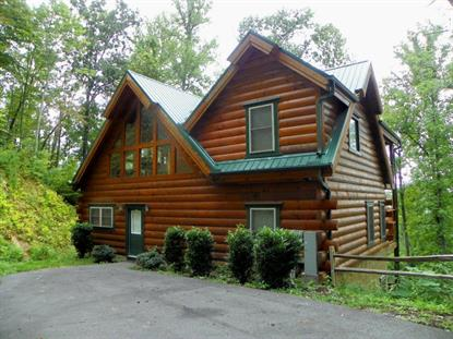 246 Stone Fence Lane Gatlinburg, TN MLS# 898631