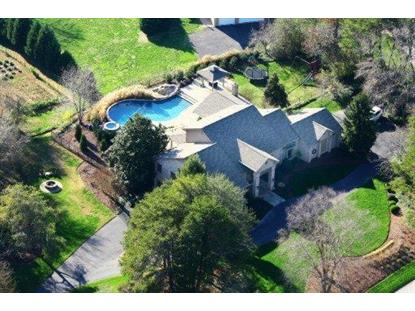 12400 Rivendell Way Knoxville, TN MLS# 898686