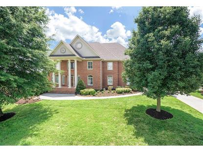 9146 Grey Pointe Drive Knoxville, TN MLS# 899023
