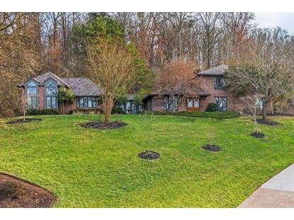 6514 Westminster Rd Knoxville, TN MLS# 899790