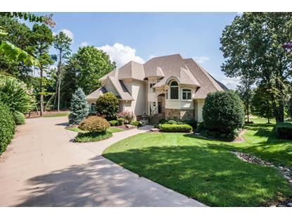 9305 Bunker Lane Knoxville, TN MLS# 899835