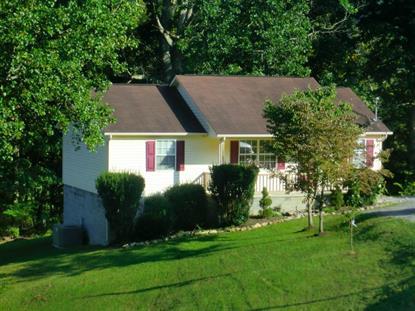 157 Summerset Way Maynardville, TN MLS# 900191