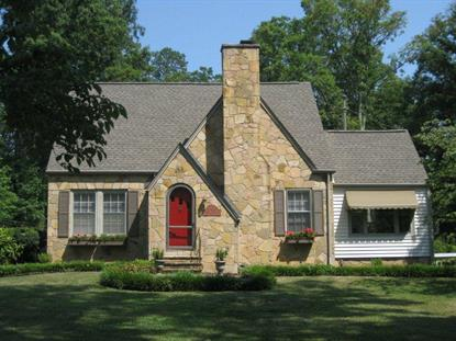 4401 Fulton Dr, Knoxville, TN 37918