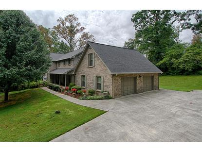 615 Sunrise Tr Seymour, TN MLS# 900665