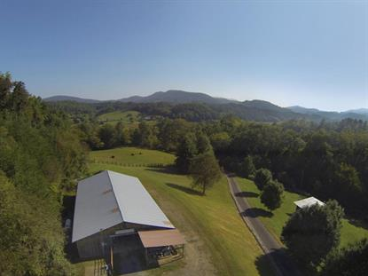 2920 Jones Cove Rd Sevierville, TN MLS# 900707