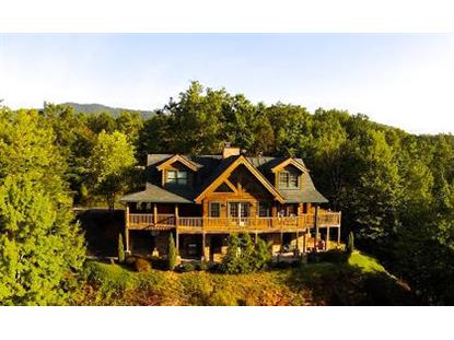 529 Geneva Lane Gatlinburg, TN MLS# 900823