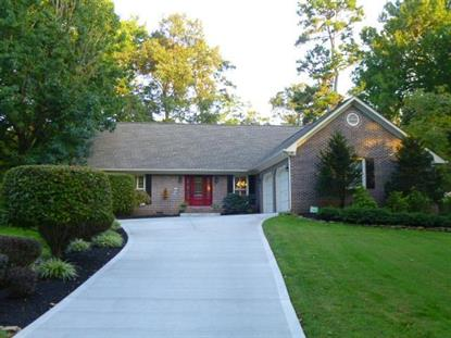 507 Augusta National Way, Knoxville, TN 37934