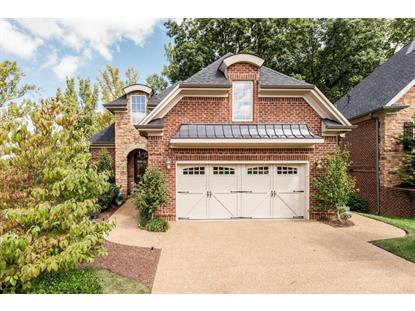 1118 Regality Way Knoxville, TN MLS# 901247