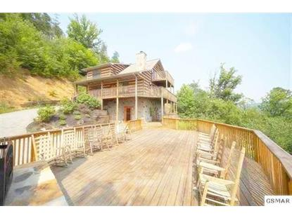 2030,36,42 Mccarter Drive Pigeon Forge, TN MLS# 901594