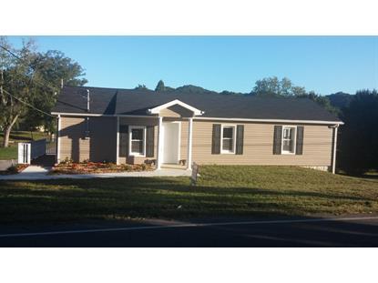 545 Cherokee Ave Clinton, TN MLS# 901725