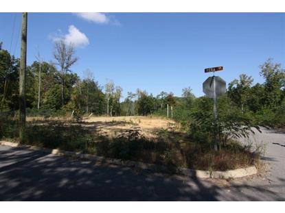 Reba Lane Gatlinburg, TN MLS# 901940