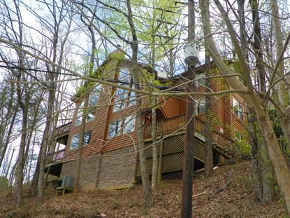426 Campbell Lead Rd Gatlinburg, TN MLS# 903085