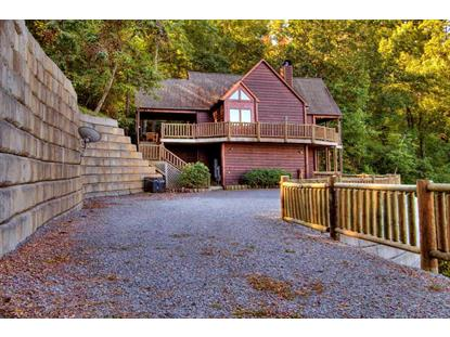 3747 Edge Park  Sevierville, TN MLS# 903101