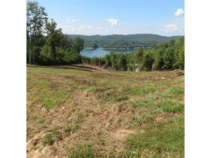 Pine Lake Drive Maynardville, TN MLS# 903176