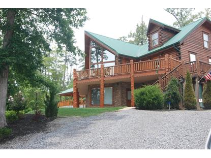 1218 Shular Hollow Way Sevierville, TN MLS# 903240