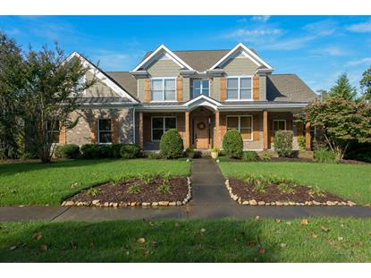 12654 Amberset Drive Knoxville, TN MLS# 903290