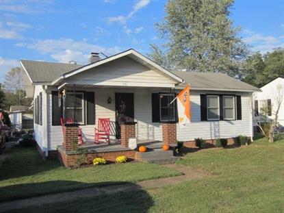 132 Main Rd Maryville, TN MLS# 903401