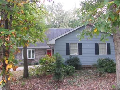 114 County Road 531  Etowah, TN MLS# 903539