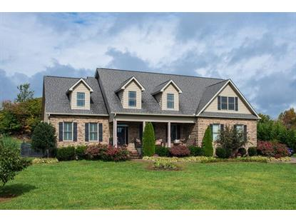 5101 Candlewood Ct, Maryville, TN 37804