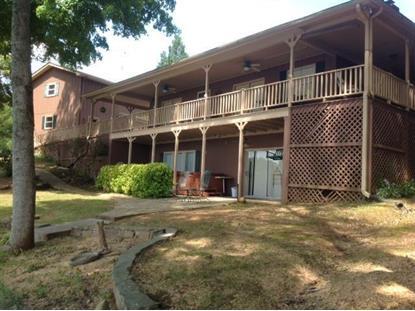 285 Dogwood Drive Spring City, TN MLS# 904070