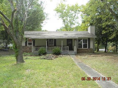 2059 Bittle Rd Maryville, TN MLS# 904437