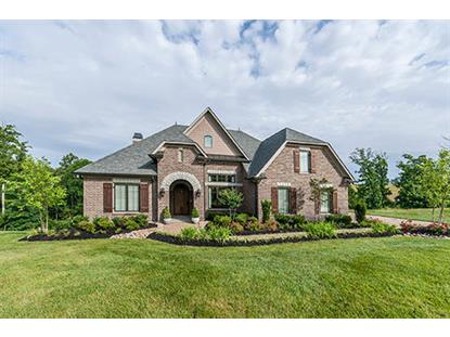 1348 Taffrail Drive Lenoir City, TN MLS# 904668