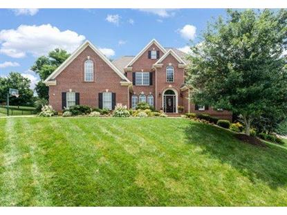 12642 Bayview Drive Knoxville, TN MLS# 904713