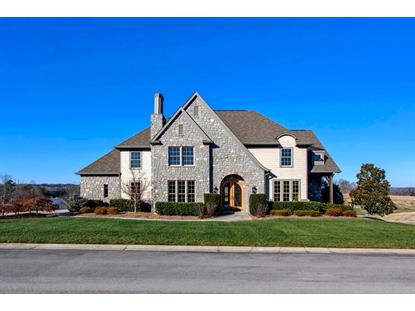 170 Castaway Lane Lenoir City, TN MLS# 904896