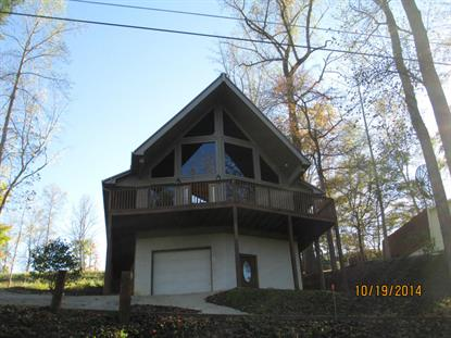 516 Lindsey Mill Circle Lake City, TN MLS# 905061