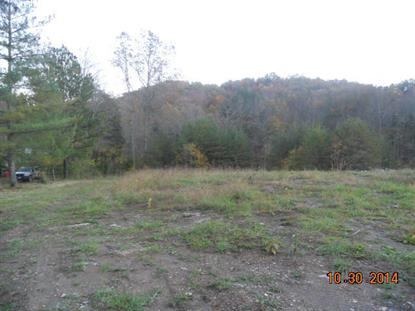 3721 Hickory Valley Rd Maynardville, TN MLS# 905115
