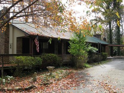 315 Harmon Lane Lake City, TN MLS# 905471